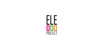 Ele Project